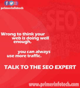 The Most Practical Things to Do About Your SEO