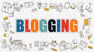The Way to Successful Blogging