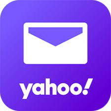 How Yahoo Kills Yahoomail and Other Yahoo Products